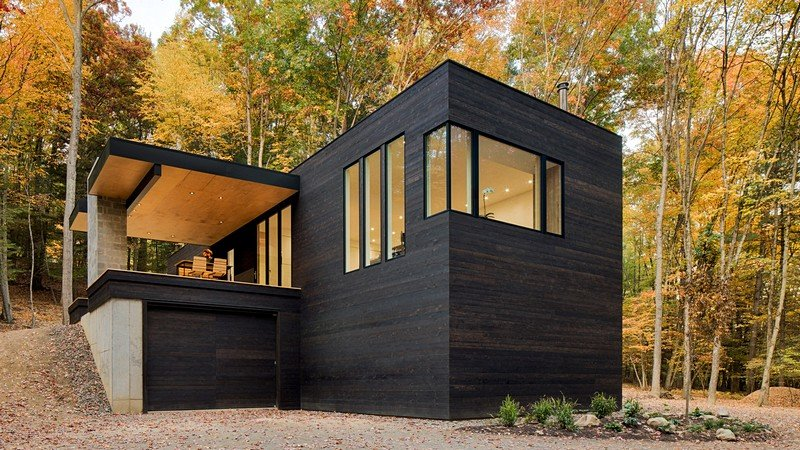 TinkerBox House Studio MM Architect 1