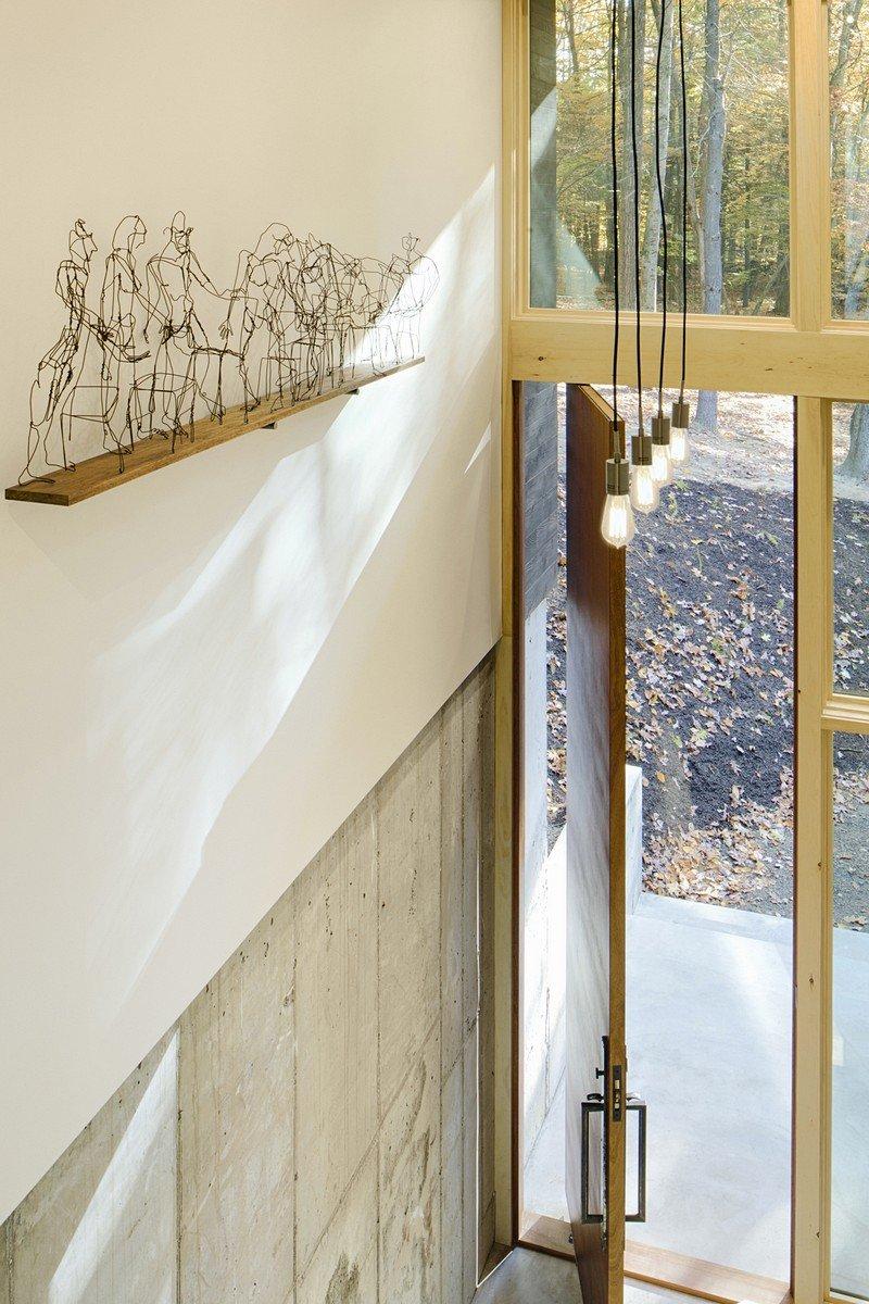 TinkerBox House Studio MM Architect 12