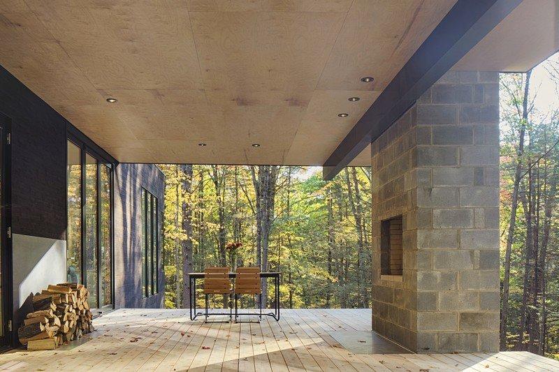 TinkerBox House Studio MM Architect 4