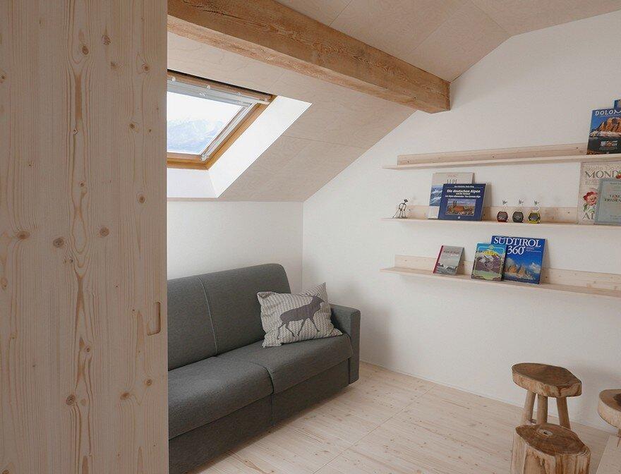 interior design / Jab Studio 4