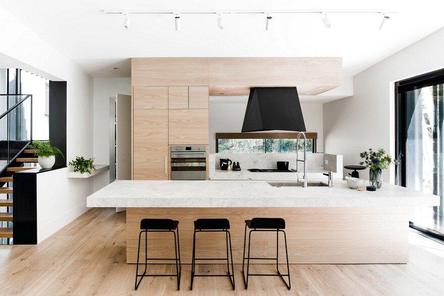 kitchen by Techne 6
