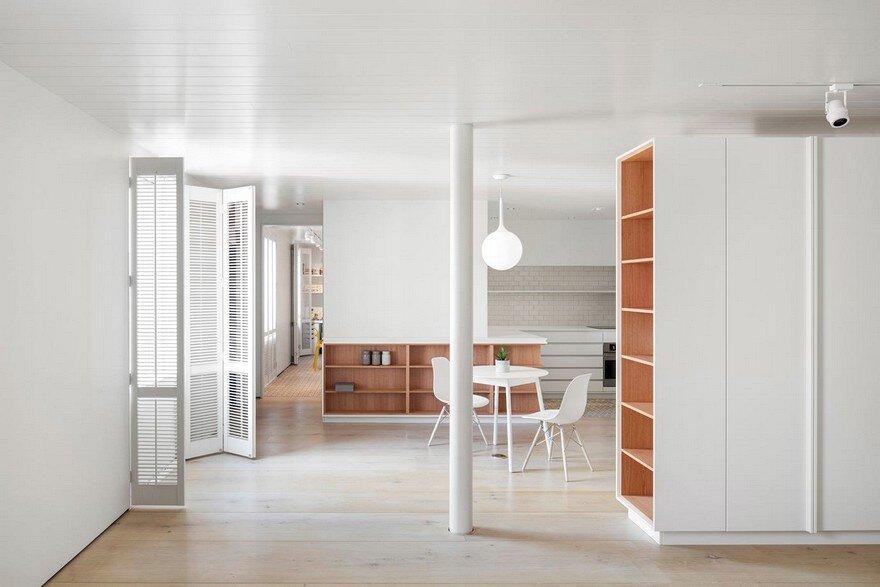 Studio Bluecerigo - Alain Carle Architecte