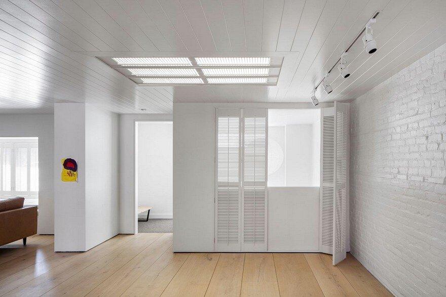 Studio Bluecerigo - Alain Carle Architecte 2