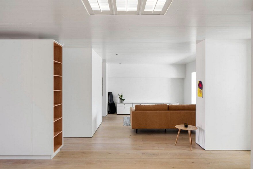 Studio Bluecerigo - Alain Carle Architecte 9