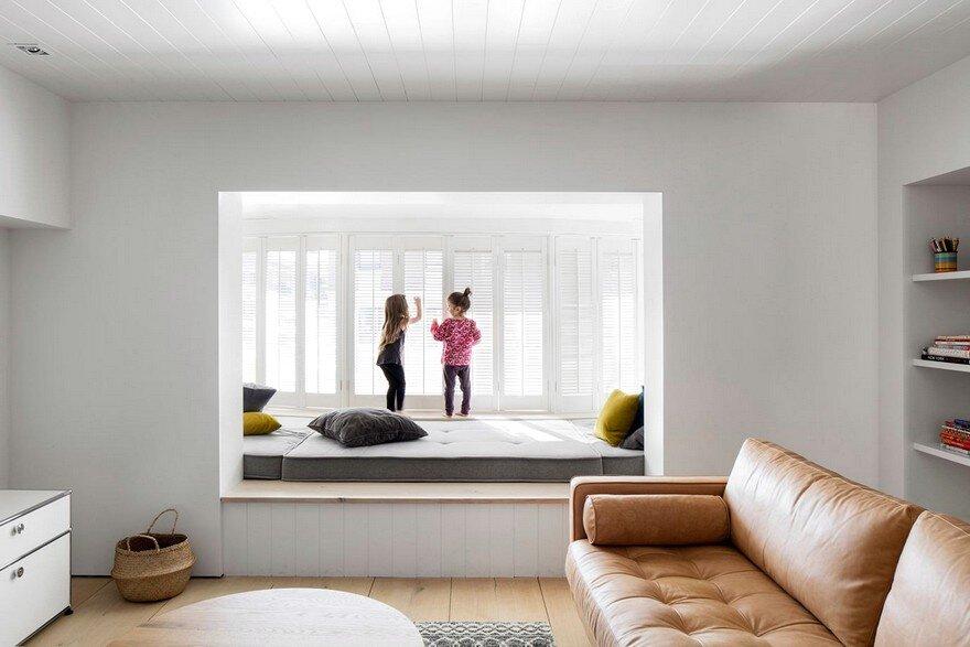 Studio Bluecerigo - Alain Carle Architecte 6