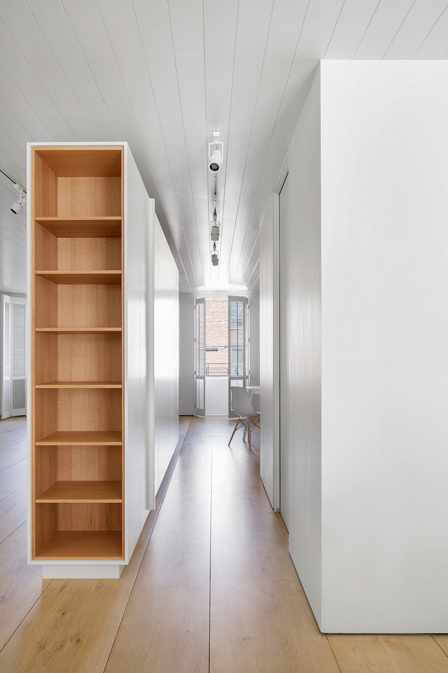 Studio Bluecerigo - Alain Carle Architecte 8