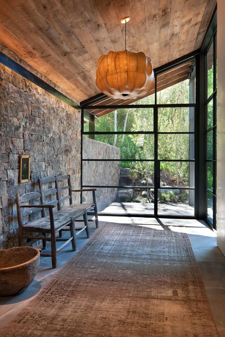 Aspen Artist House 2