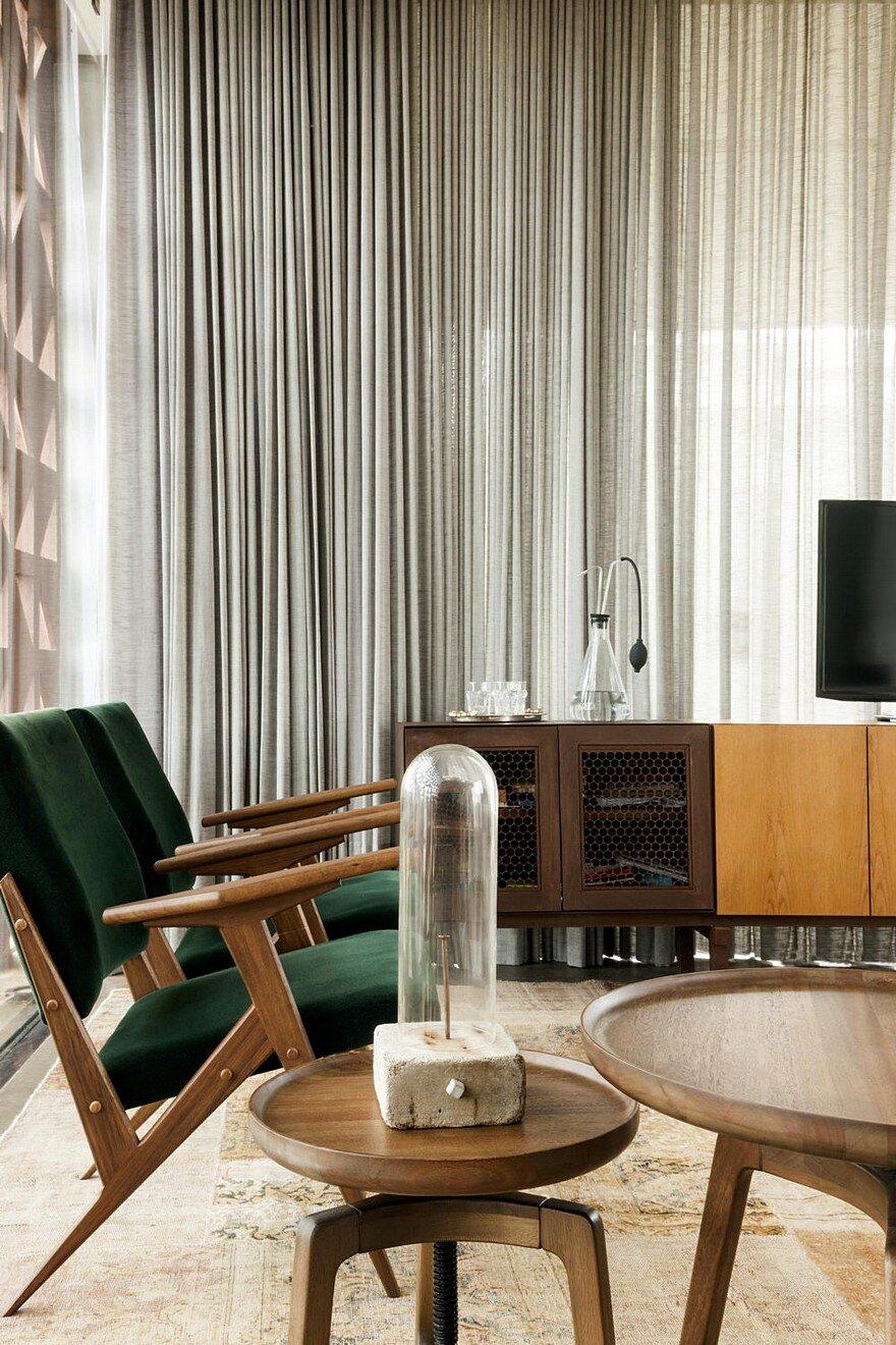 interior design, 11 Arquitetura Design 7