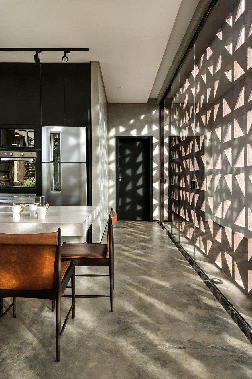 interiors, 11 Arquitetura Design 13
