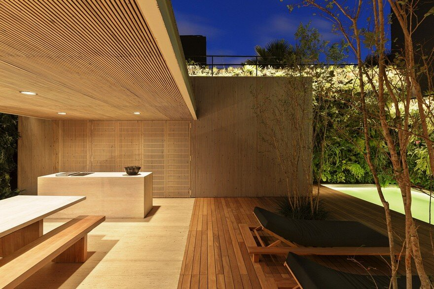 DS House by Studio Arthur Casas 8