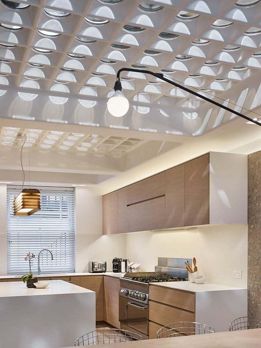 kitchen, Andy Martin Architecture 4