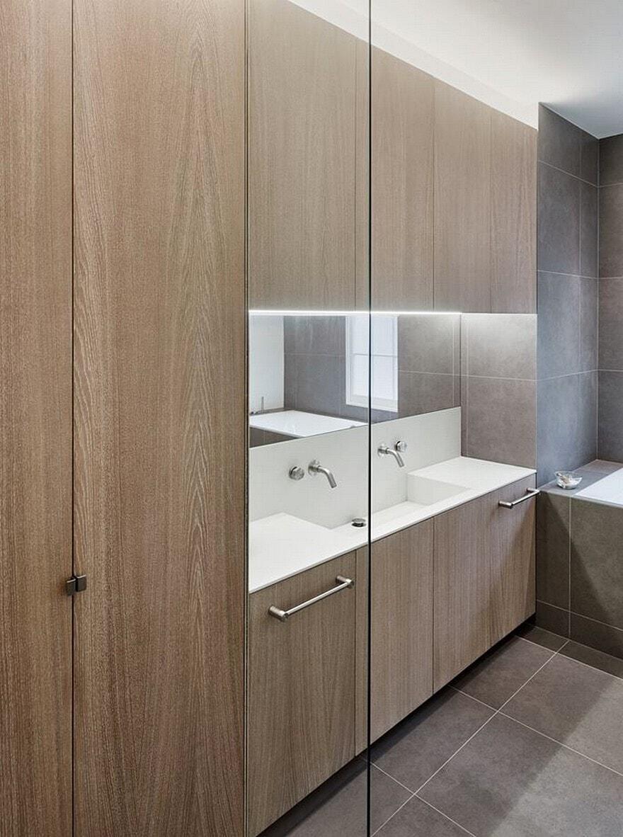 bathroom, Andy Martin Architecture 18