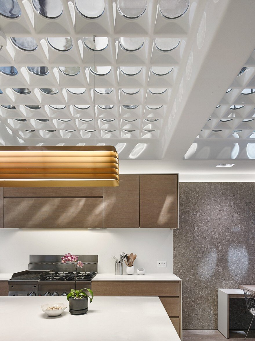 kitchen,Andy Martin Architecture 5
