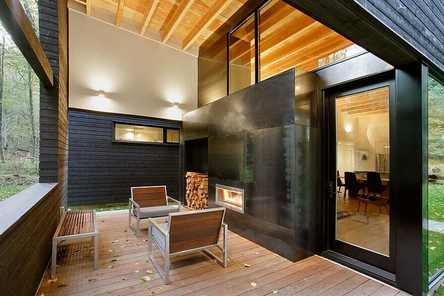 terrace, Robert Hutchison Architect 13