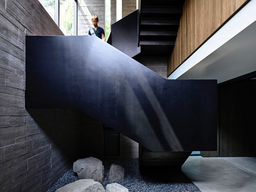 Faber House by ONG & ONG 7