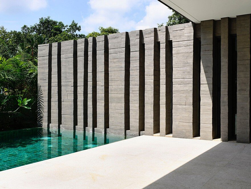 Faber House by ONG & ONG 3