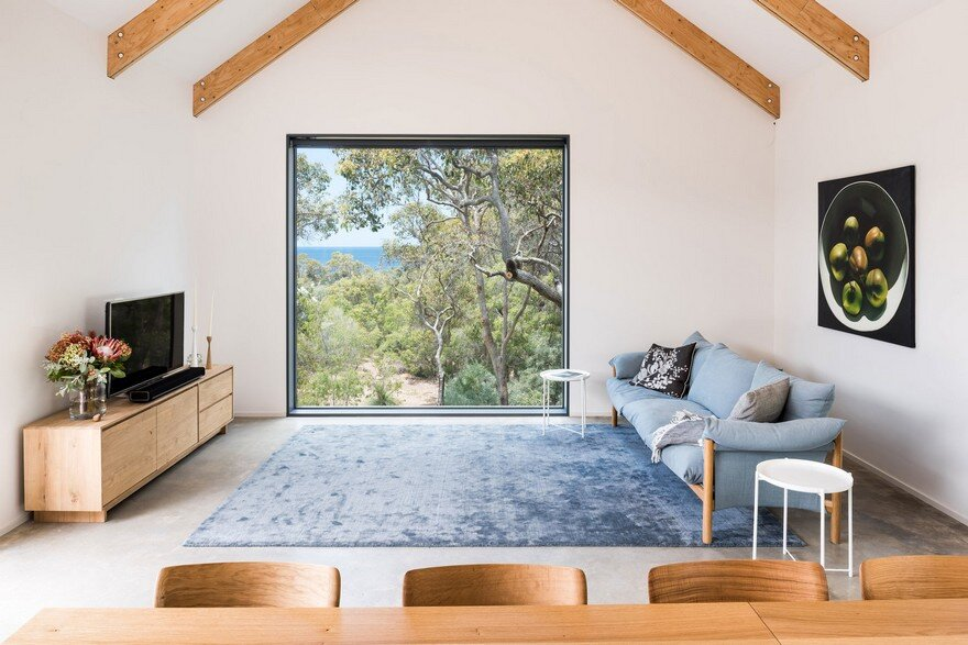 Family Beach House in Eagle Bay, Western Australia 2