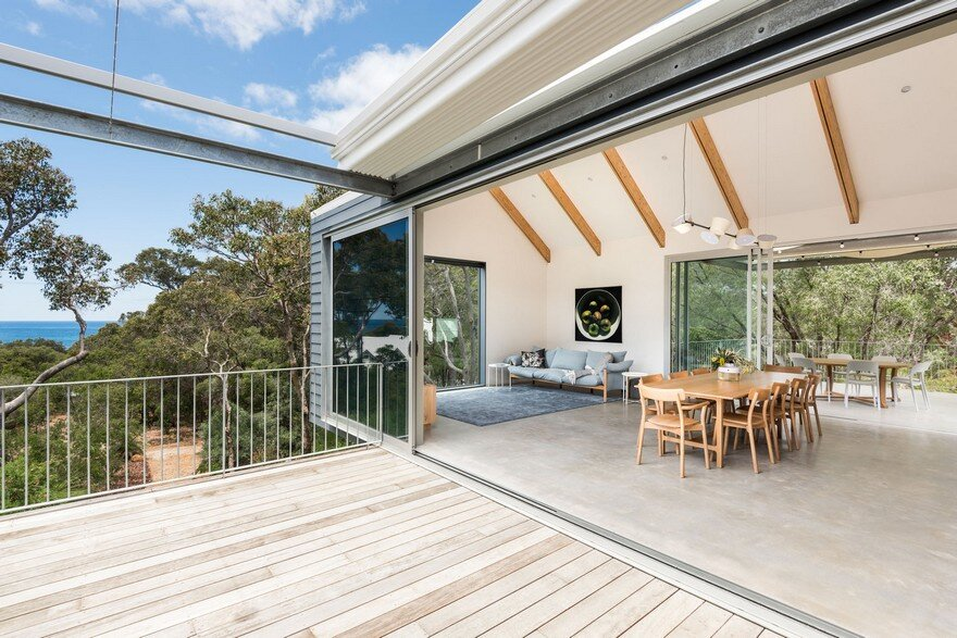 Family Beach House in Eagle Bay, Western Australia 7