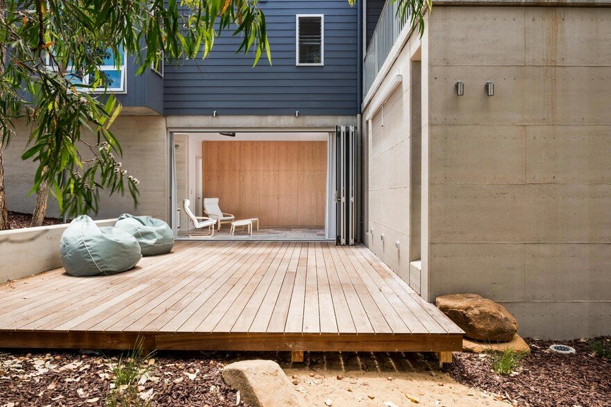 Family Beach House in Eagle Bay, Western Australia 12