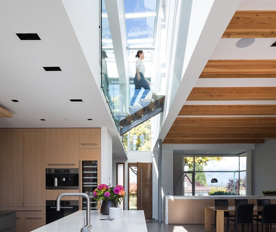 Mackenzie Heights House by Frits de Vries Architects 6