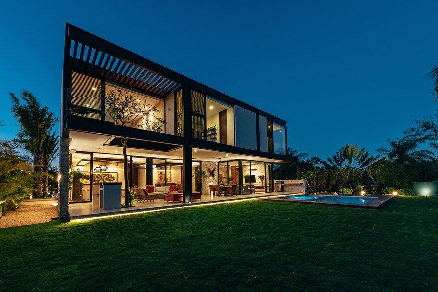 Merida House 11