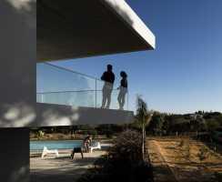 Beautiful Portuguese House