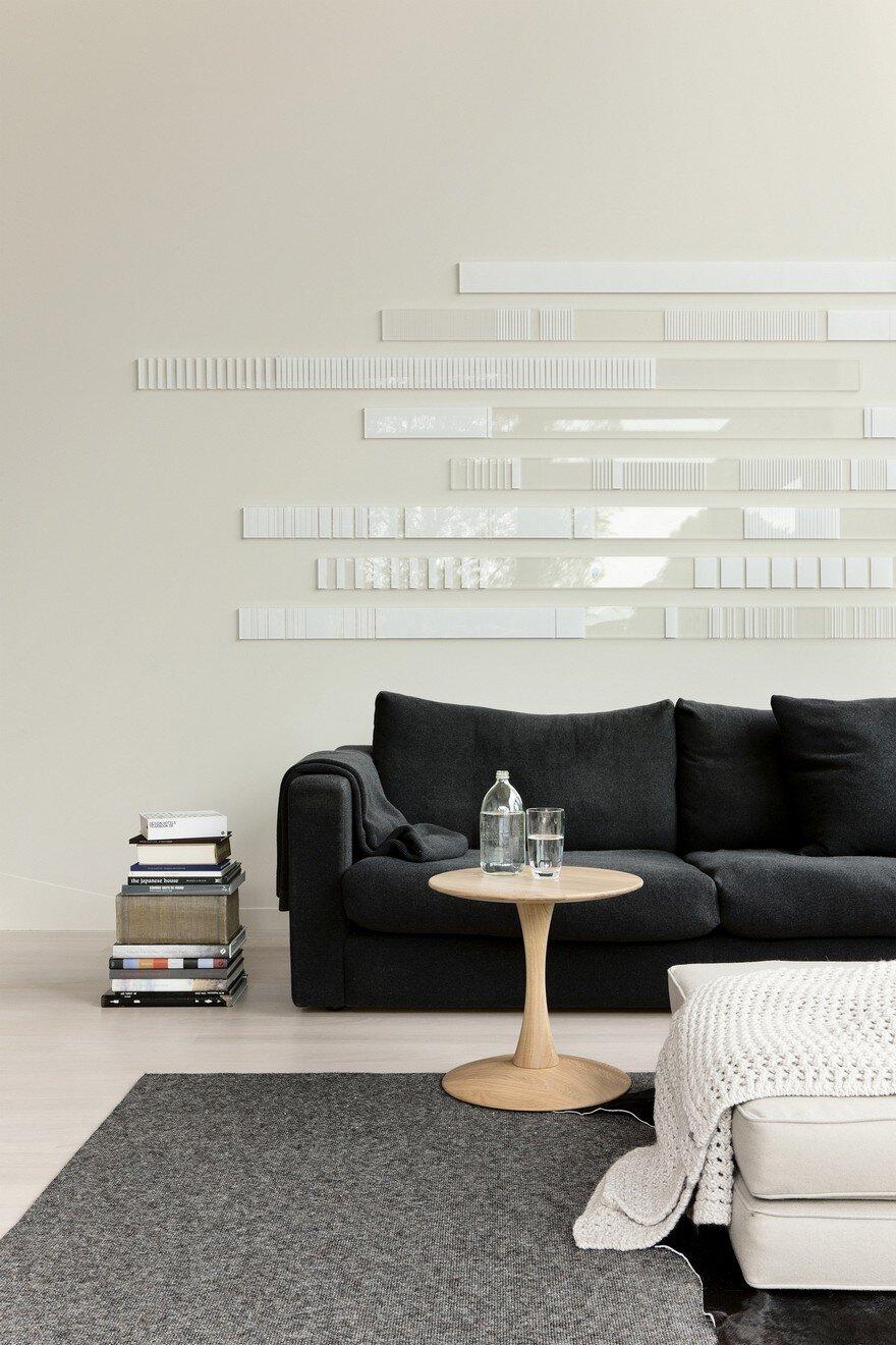 interior design, Studiofour