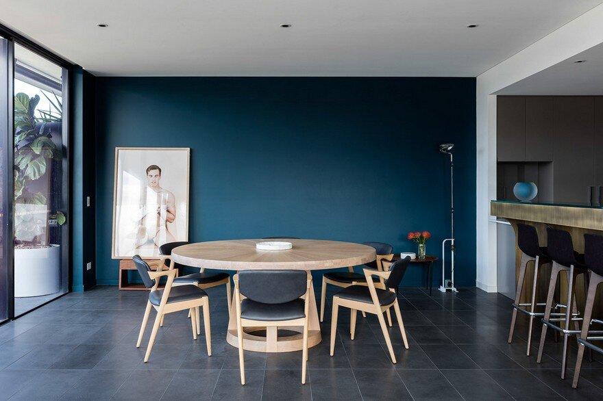 Darlinghurst Penthouse 5