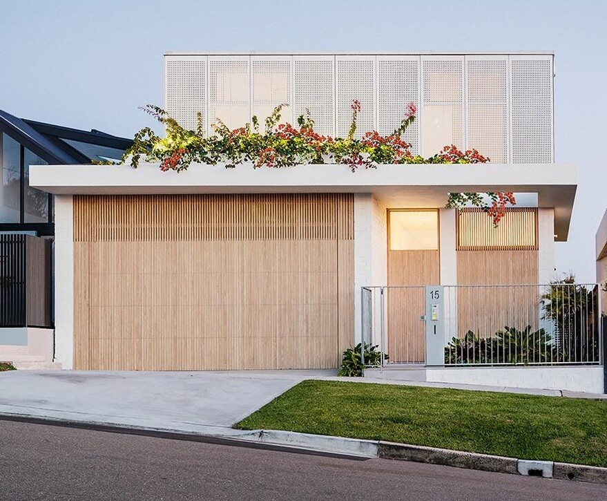 Coogee Beachside House