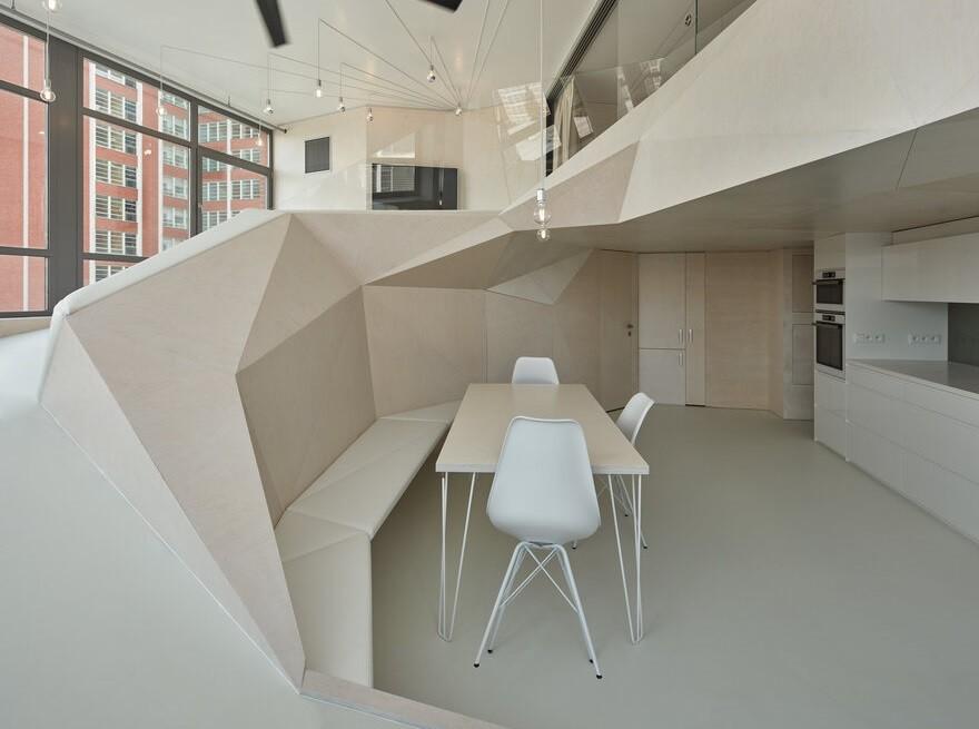 loft 32