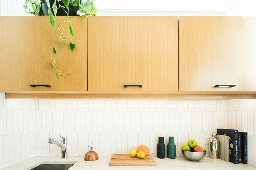 kitchenette - A Playhouse, Perfect for Sleepovers