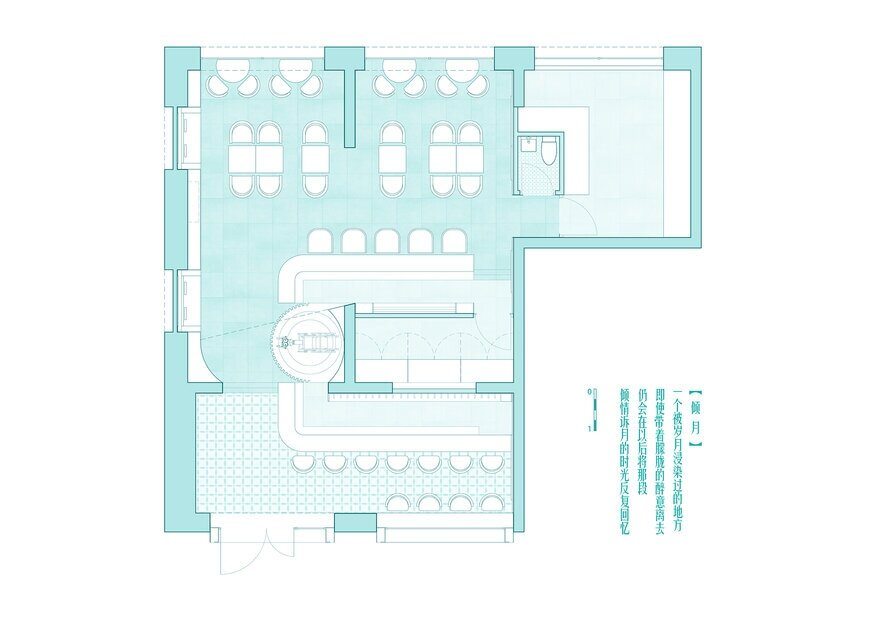 plan / o&o studio