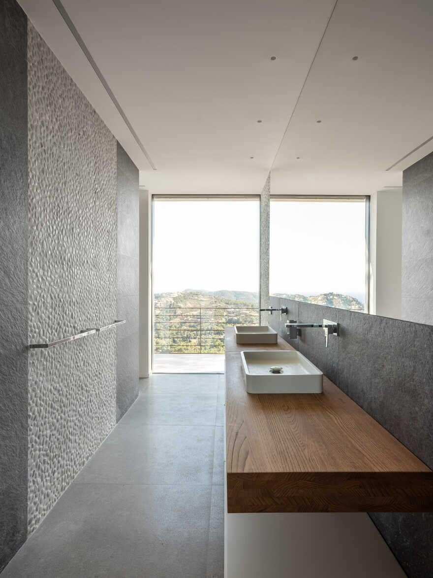 bathroom / 05 AM Arquitectura
