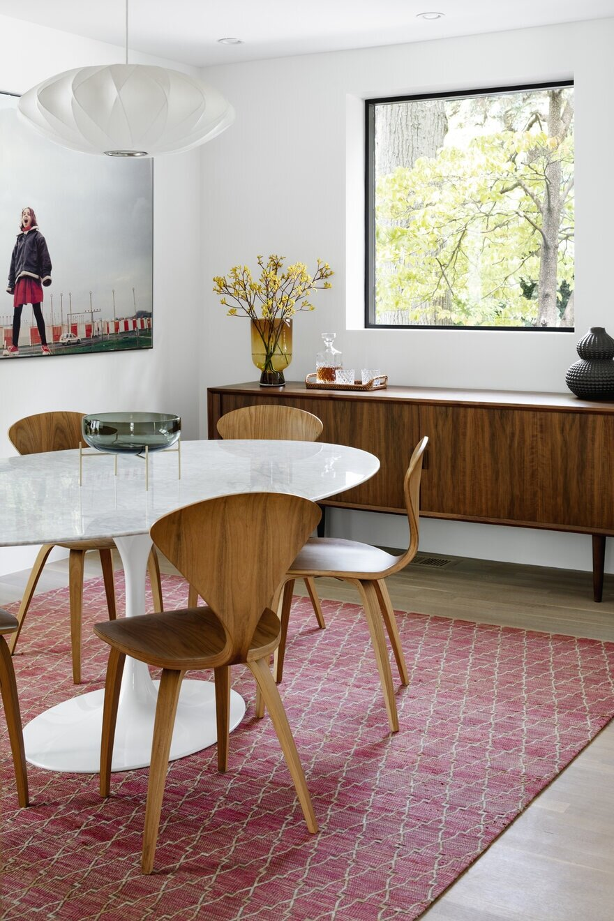 dining room, Assembledge+
