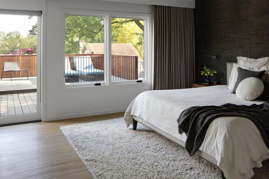 bedroom, Assembledge+