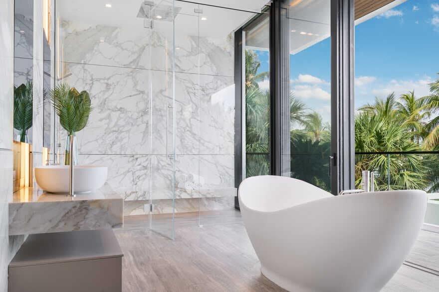 bathroom / Choeff Levy Fischman