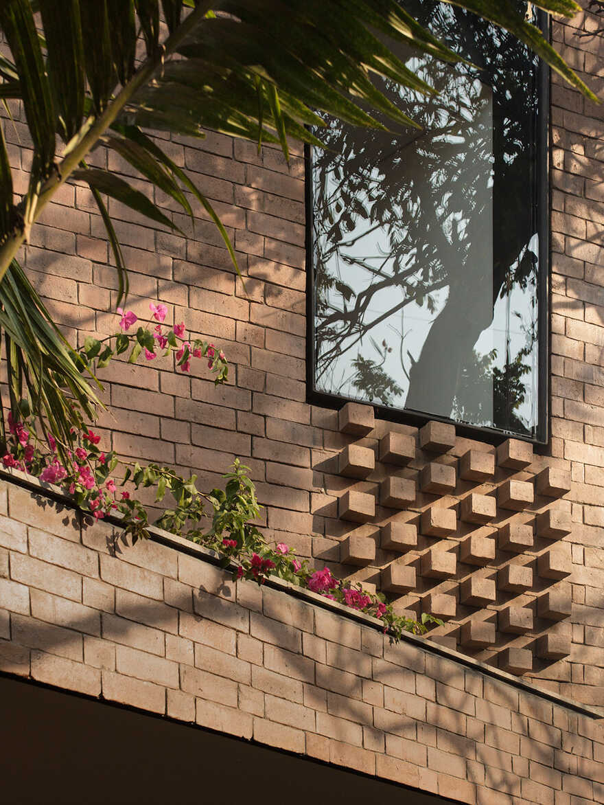 facade / Collective Project