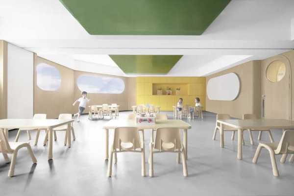 Poan Education / Panda Office
