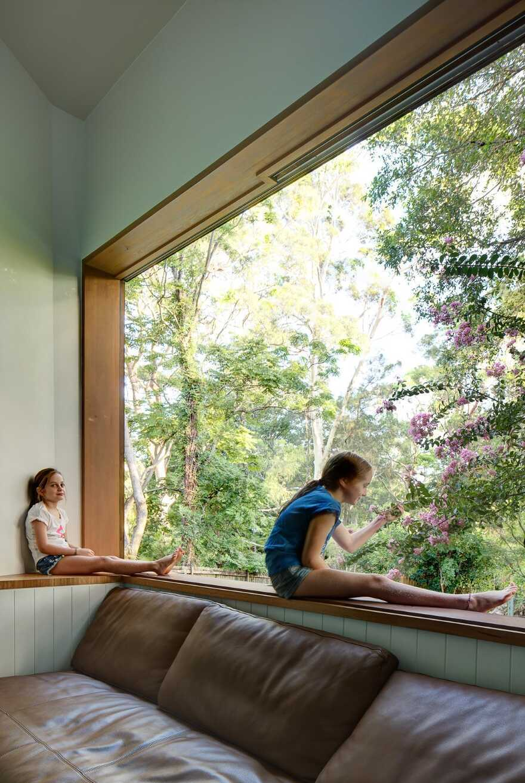 residential / David Boyle Architect