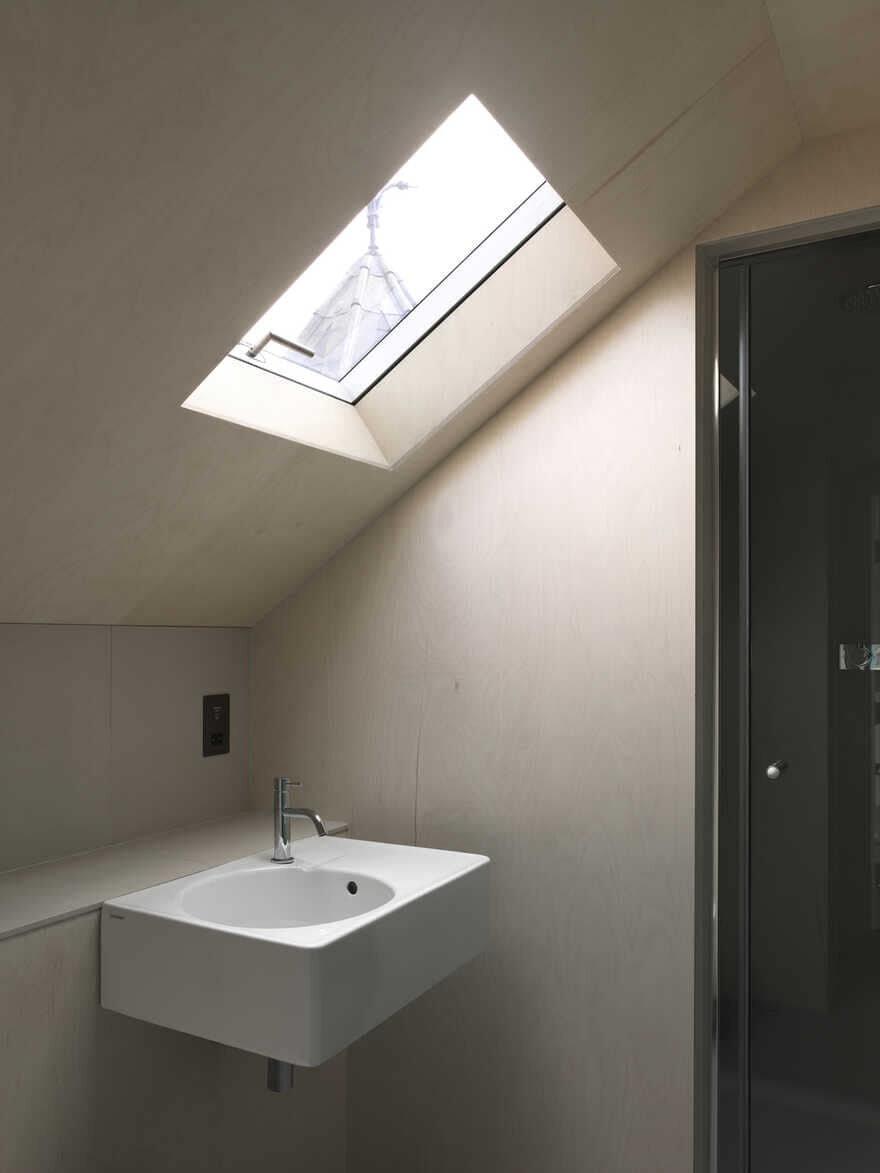 bathroom, Inglis Badrashi Loddo