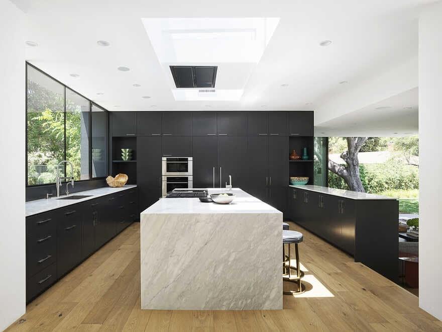 kitchen / Assembledge+