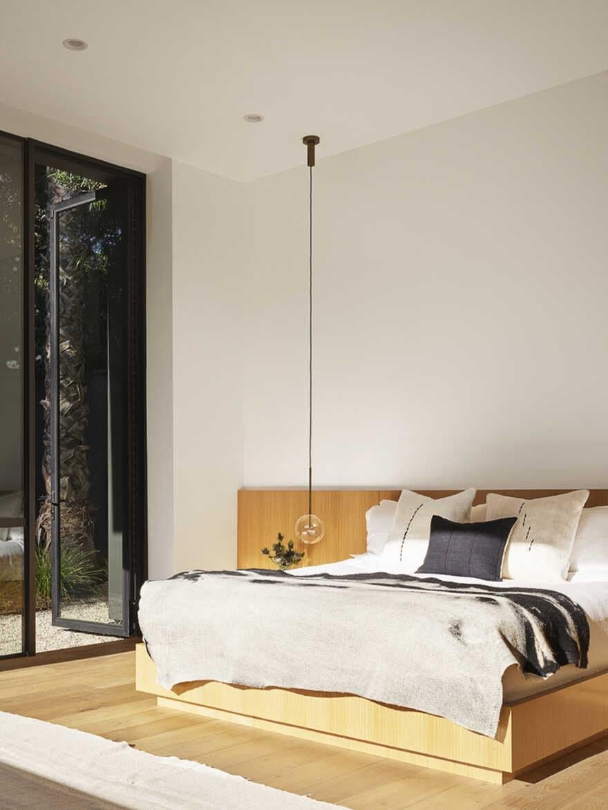 bedroom / Assembledge+