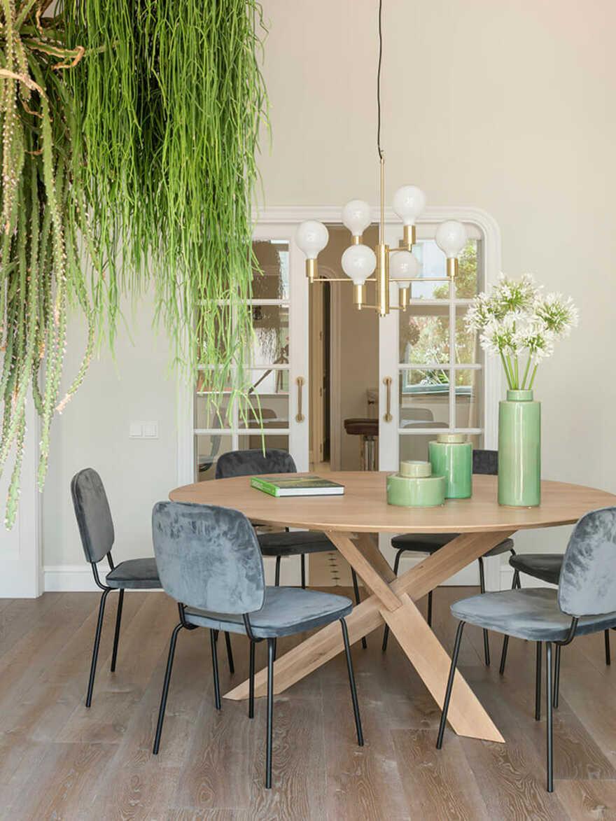 Mallorca House / The Room Studio