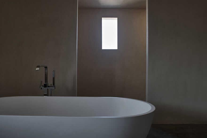 bathroom, ZMY Design