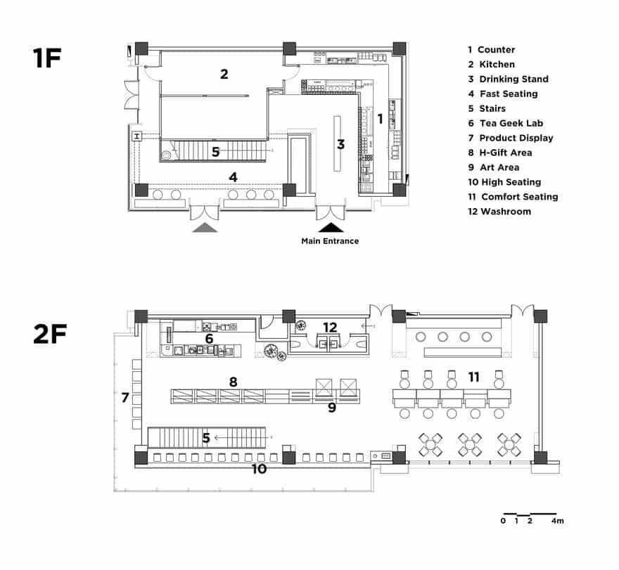 plan, MOC Design Office