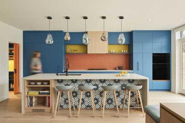 Playter Estates Reinvention / Julie Reinhart Design and Asquith Architecture