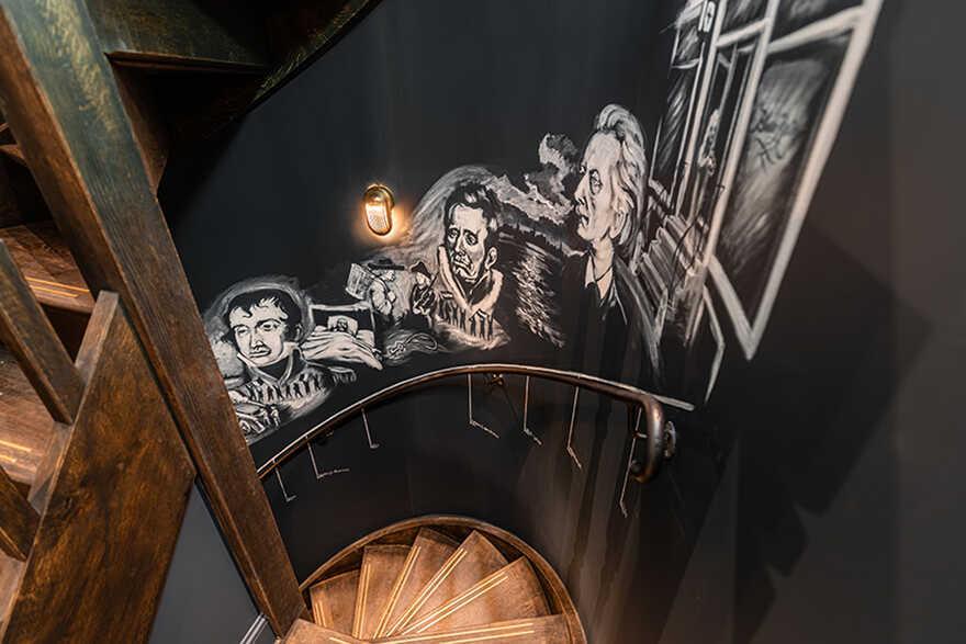 Hotel The Craftsmen Opens Doors in Amsterdam
