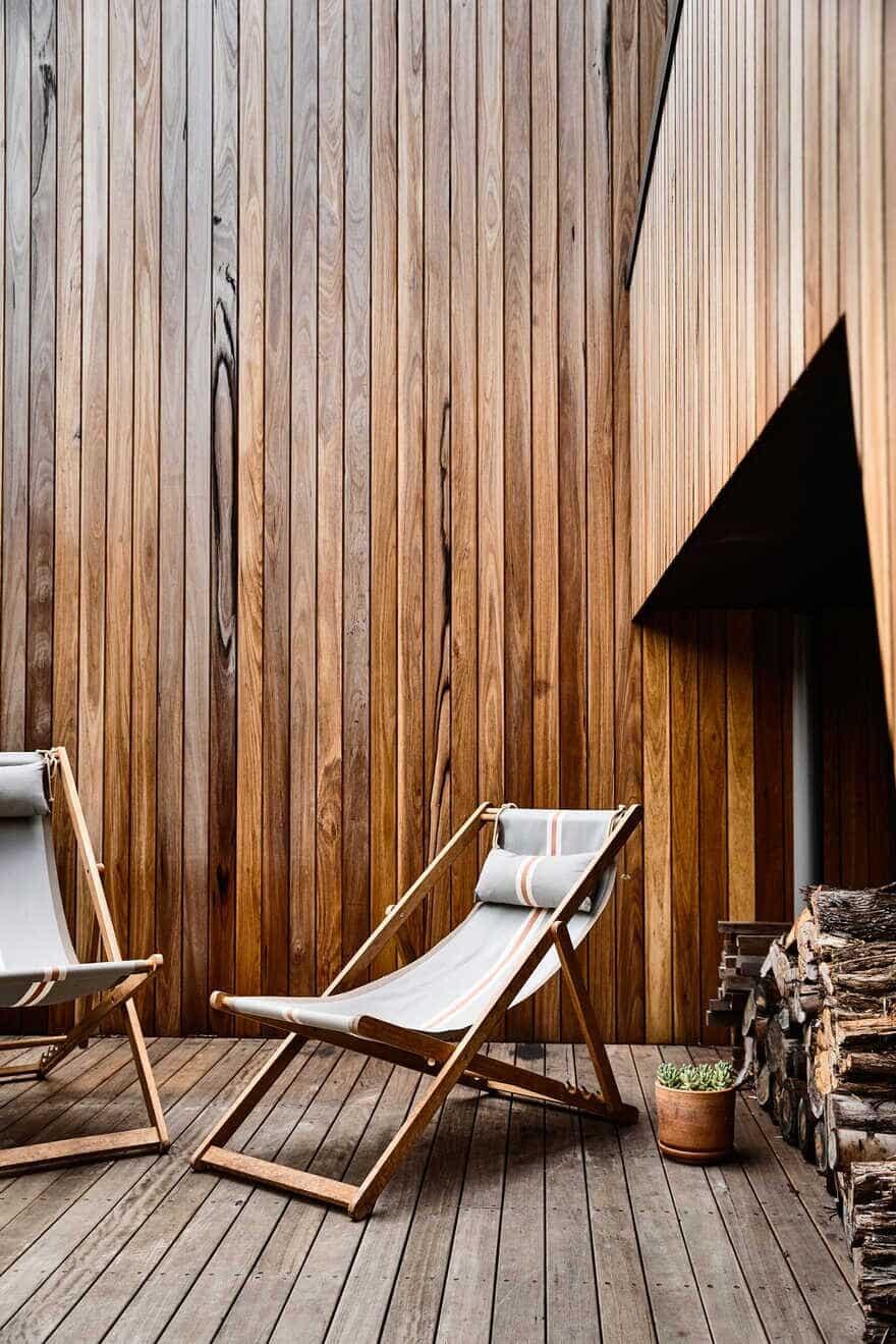 terrace / Kennedy Nolan