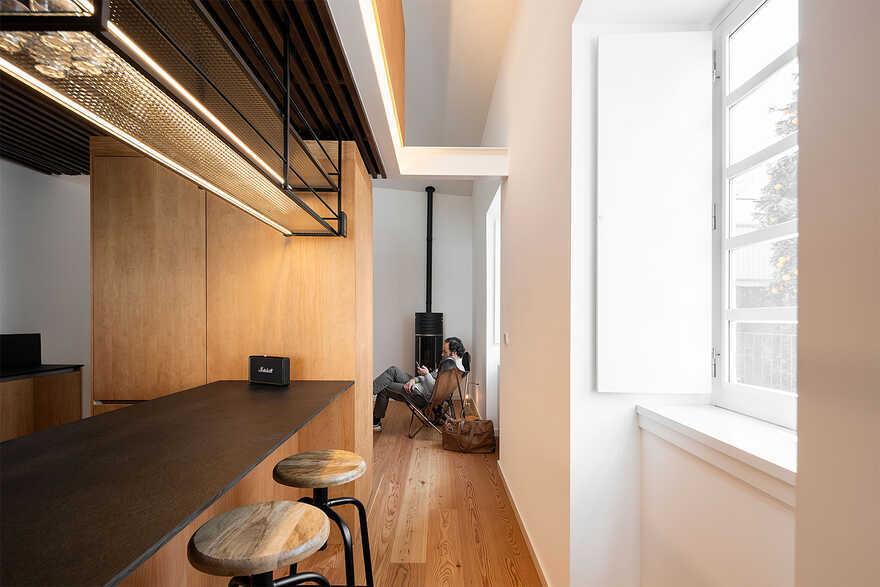 Paulo Martins Arquitectura