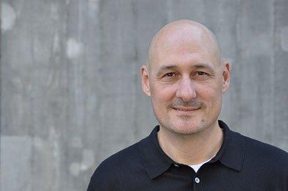 John Maniscalco, AIA